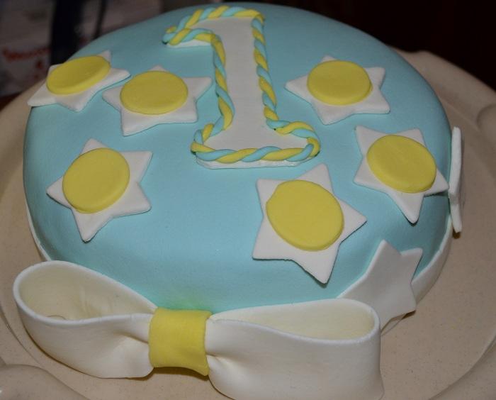 того, торт из мастики для начинающих фото всего обтравку