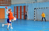 19ps16_handbal2 (207x131, 38Kb)