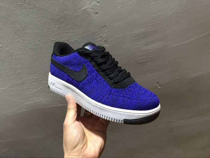 Mens-Navy-Blue-Black-Nike-Air-Force-1-Low-Ultra-Flyknit-Casual-Shoes_5 (700x525, 48Kb)
