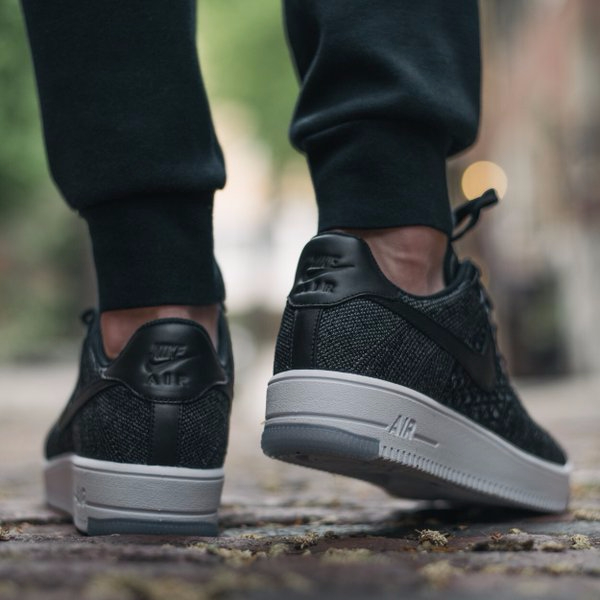 Nike-Air-Force-1-Ultra-Flyknit-Low-Black-3 (600x600, 197Kb)