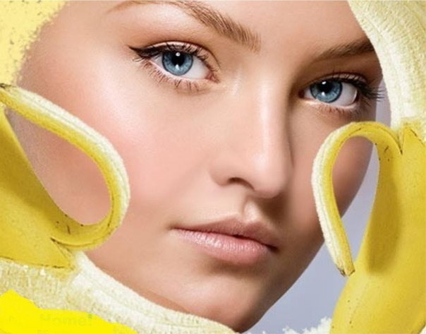 Наличие в его составе белков, жиров, витаминов сделают кожу еще более нежной и бархатистой.