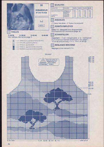 топ деревья - схема (362x512, 160Kb)
