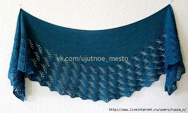 cups_shawl_medium2 (599x360, 164Kb)