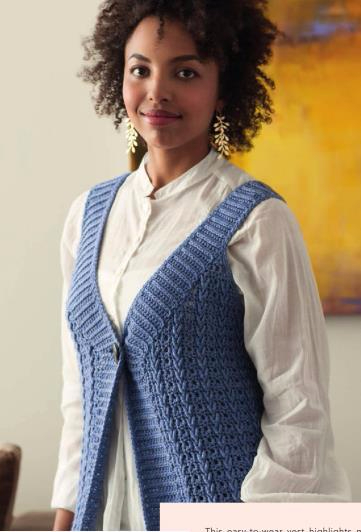 1151_Blueprint Crochet Sweaters_25 (1) (361x532, 131Kb)