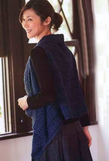 1202_Elegant Crochet Wears (59) (361x532, 129Kb)