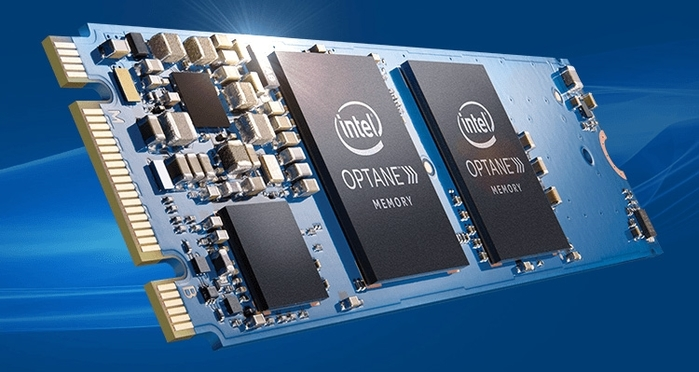 3936605_INTEL_Optane (700x372, 177Kb)