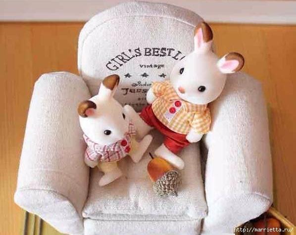 Как сшить мягкое кресло для кукол (10) (598x475, 151Kb)