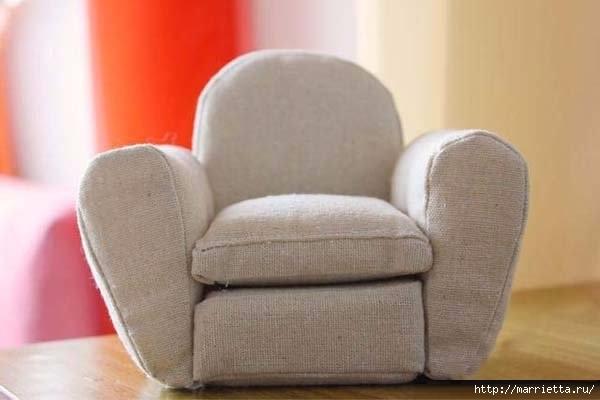 Как сшить мягкое кресло для кукол (18) (600x400, 84Kb)