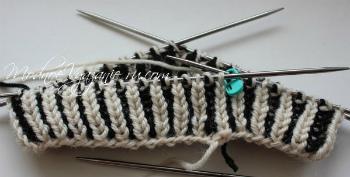 brioch_knitting_rezinka.3 (350x177, 38Kb)
