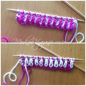 brioch_knitting_rezinka0 (300x300, 71Kb)