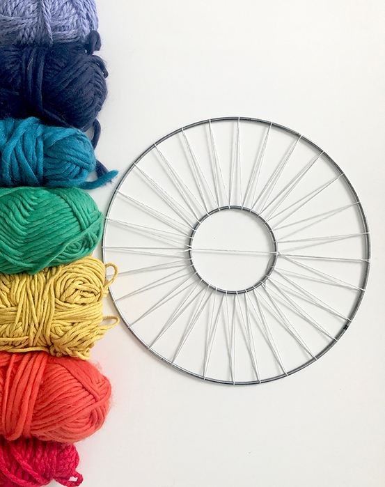 Rainbow-weaving_MATERIALS1 (553x700, 433Kb)