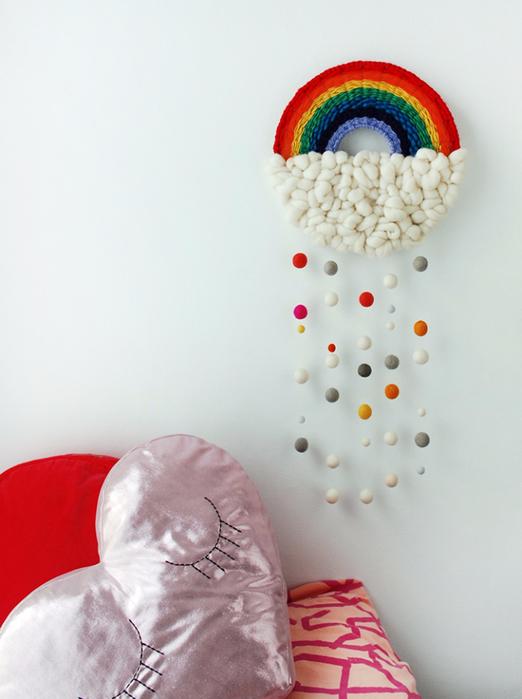 Rainbow-weaving_1 (522x700, 325Kb)