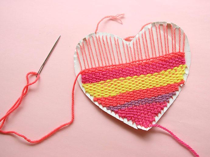 woven-heart_weaving2 (690x517, 244Kb)
