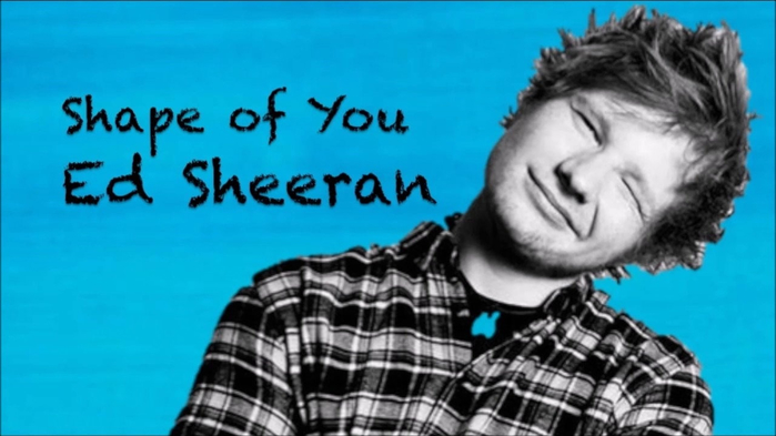ed-sheeran-shape-of-you (700x393, 209Kb)