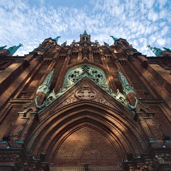 136418090 072117 0806 14 Красивая архитектура Москвы: 20 самых красивых зданий