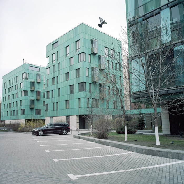 136418092 072117 0806 16 Красивая архитектура Москвы: 20 самых красивых зданий
