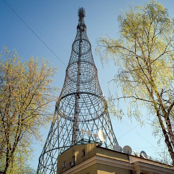 136418094 072117 0806 18 Красивая архитектура Москвы: 20 самых красивых зданий