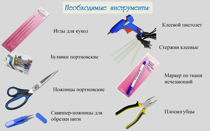 3857866_Materiali_dlya_MK_Tarakanchik_Arkasha_page003 (700x437, 143Kb)