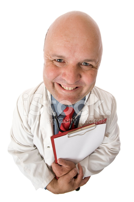 14299955-smiling-doctor (466x700, 81Kb)