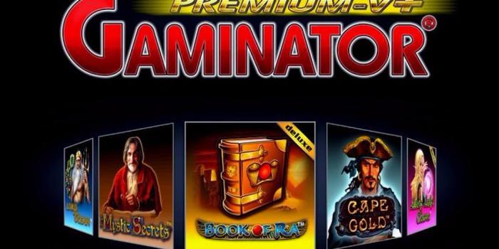 Психологическая зависимость игровые автоматы находка outrun 2006 развлекательные и игровые автоматы
