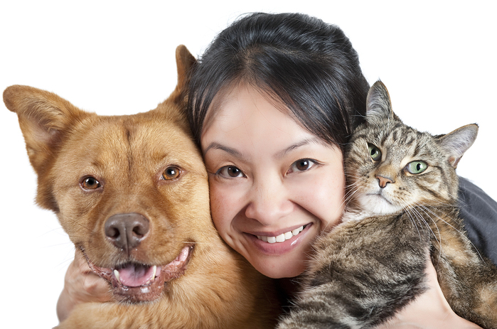 animal-connection-cat-dog (700x463, 278Kb)