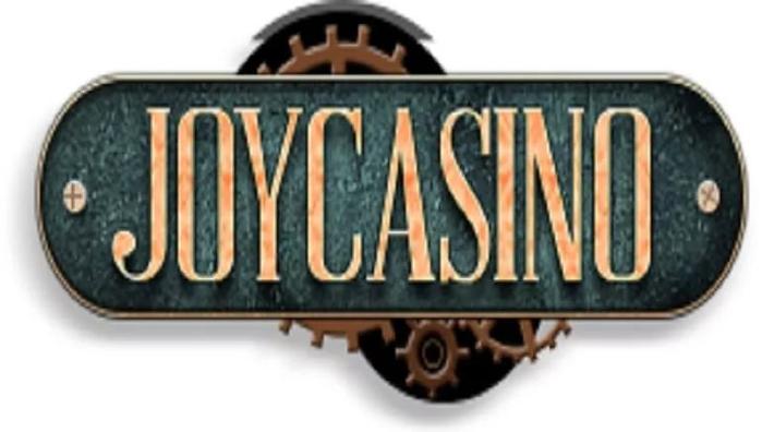 официальный сайт joycasino co