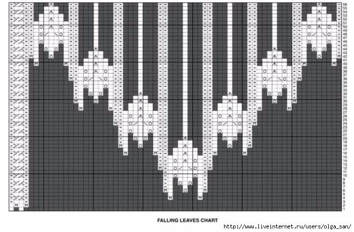 уууууу (700x459, 224Kb)