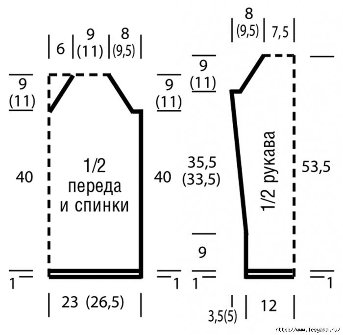 3925073_14b629f1fdf4984e9572efd4cfc4885a (700x683, 169Kb)
