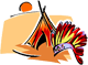 pow-wow-clipart-1 - Copy (80x59, 8Kb)