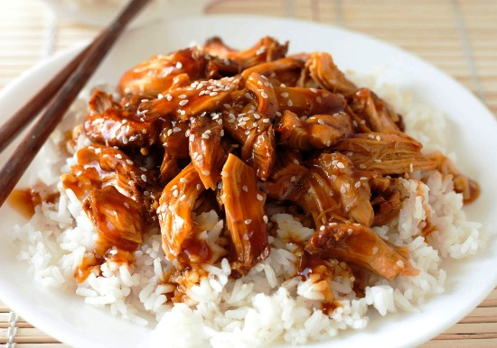 4769149_teriyaki1 (550x386, 65Kb)