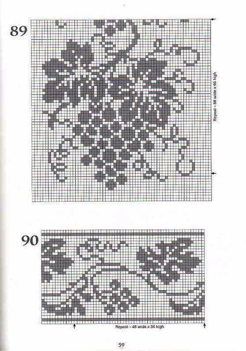 4 (491x700, 356Kb)