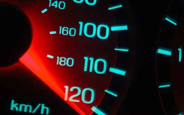 136915712 082317 1150 101 Топ 10 советов по экономии бензина вашего автомобиля