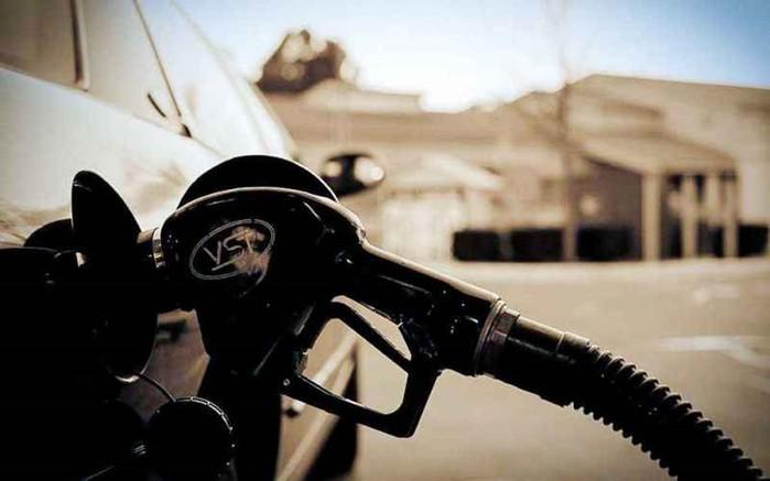 136915722 082317 1150 1010 Топ 10 советов по экономии бензина вашего автомобиля