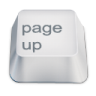 page-up-icon (96x96, 11Kb)