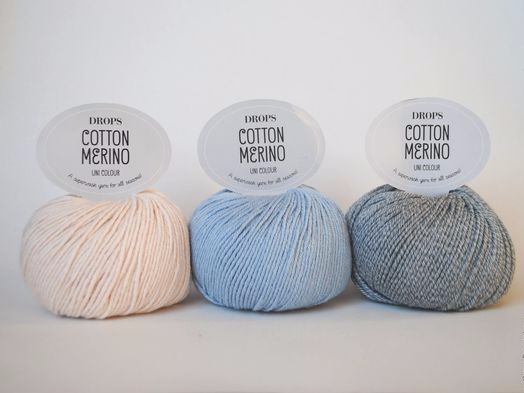2b504065d4d88bd58861e15d6by9--materialy-dlya-tvorchestva-pryazha-cotton-merino-ot-drops (524x393, 82Kb)