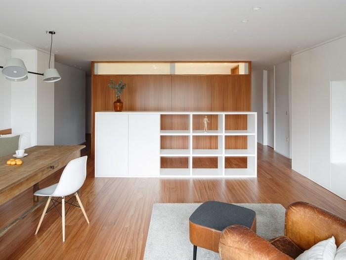 137119088 090417 1709 4 Перепланировка квартиры в Испании: принцип «коробка в коробке»