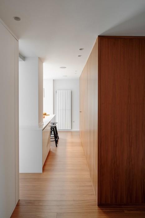 137119104 090417 1709 9 Перепланировка квартиры в Испании: принцип «коробка в коробке»