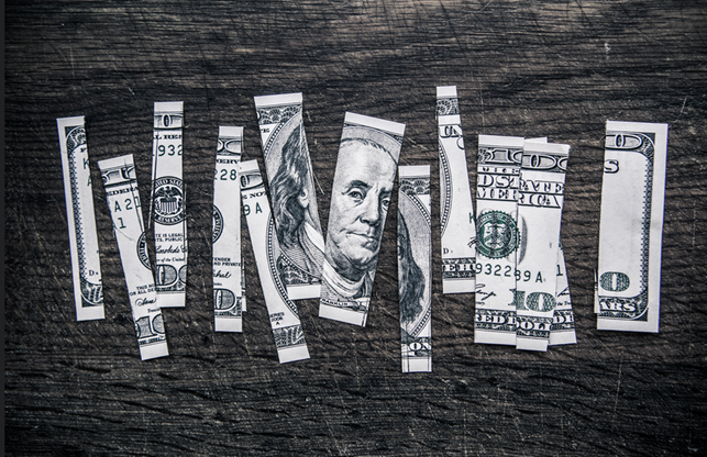 50 правил, как грамотно обращаться с деньгами