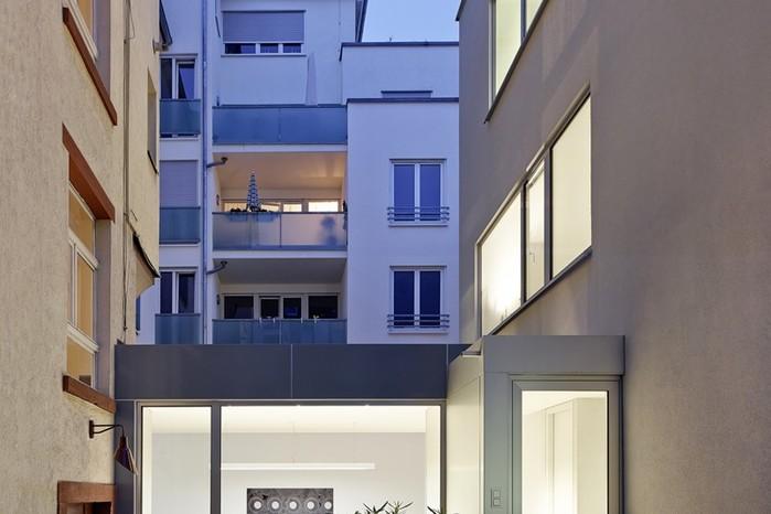 137160256 090717 0930 1 Квартира и студия площадью 37 квадратов в Польше