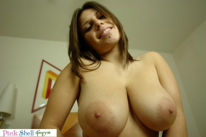 Фото самые красивые сиськи с выпуклой ореолой, женщины с большими голыми сиськами фото