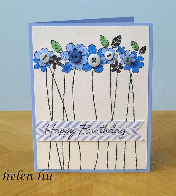 Электронные поздравительные открытки своими руками, фламенко гифка