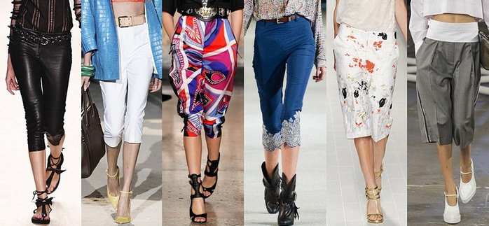 women-pants-spring-summer-fashion-2014-4 (700x323, 255Kb)
