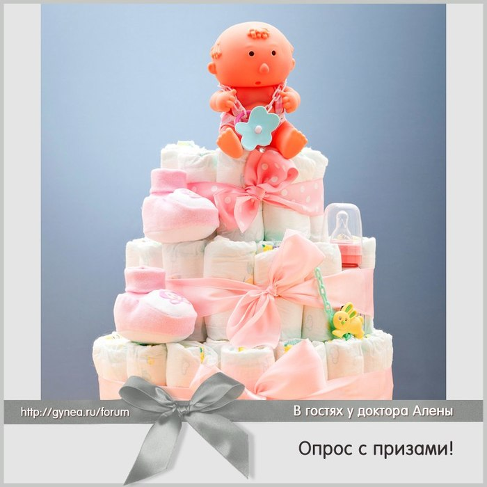 Дневник klybni4ka82 : LiveInternet - Российский Сервис Онлайн ...