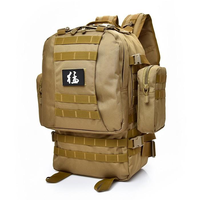 Американские военные городские рюкзаки как сшить рюкзак кроша