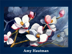 5107871_Amy_Hautman (200x150, 16Kb)/5107871_Amy_Hautman (250x188, 81Kb)