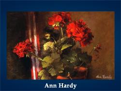 5107871_Ann_Hardy (200x150, 14Kb)/5107871_Ann_Hardy (250x188, 76Kb)