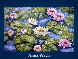 Anna Wach (200x150, 81Kb)/5107871_Anna_Wach (250x188, 101Kb)