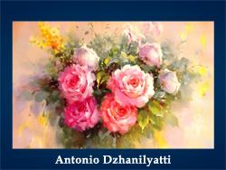 Antonio Dzhanilyatti (200x150, 42Kb)/5107871_Antonio_Dzhanilyatti (250x188, 85Kb)