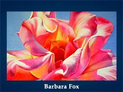 Barbara Fox (200x150, 53Kb)/5107871_Barbara_Fox (250x188, 87Kb)