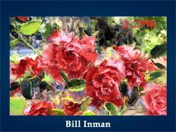 Bill Inman (200x150, 58Kb)/5107871_Bill_Inman (250x188, 102Kb)